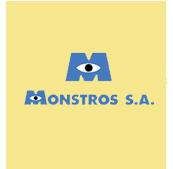 logo-monstros SA