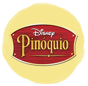 logo pinoquio