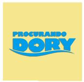 logo dory