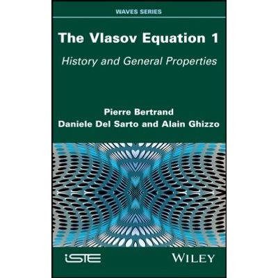 The Vlasov Equation 1 - History and General Properties