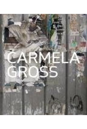 Carmela Gross - Gross,Carmela Freitas,Douglas | Hoshan.org