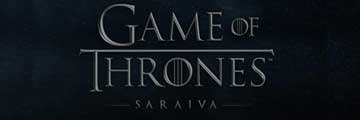 Banner Game Of Thrones Mobile