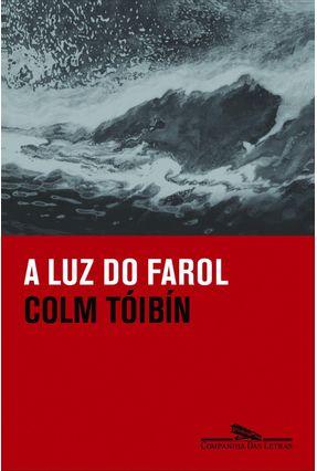 A Luz do Farol - Tóibín,Colm pdf epub