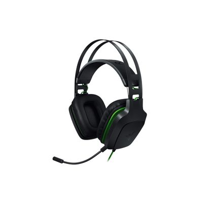Headset Gamer Razer Electra V2 Virtual P2