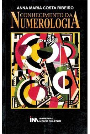 Conhecimento da Numerologia