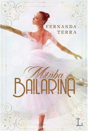Minha Bailarina - Terra,Fernanda | Hoshan.org