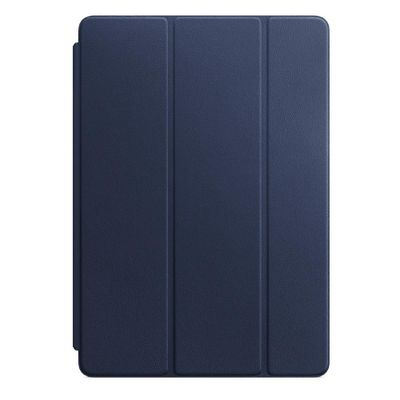 Smart Cover de Couro para Ipad Air de 10,5 Polegadas