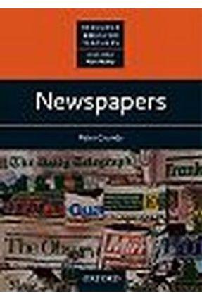 Newspapers - GRUNDY   Hoshan.org