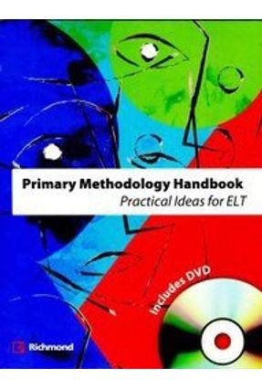 Primary Methodology Handbook - Richmond | Tagrny.org