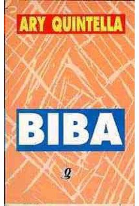 Biba - Col. Jovens Inteligentes - Quintella,Ary pdf epub