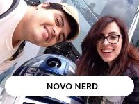 Novo Nerd