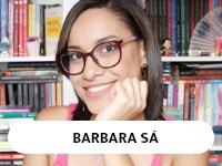 Barbara Sá