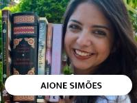 Aione Simões