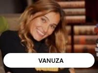 Vanuza