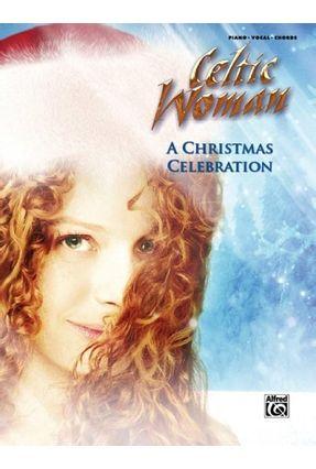 Usado - Celtic Woman, a Christmas Celebration