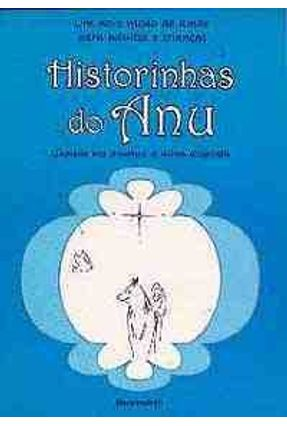 Historinhas do Anu