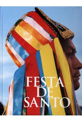 Festa de Santo - Zaragoza,Inés pdf epub