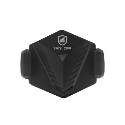 Suporte Veicular Tank Charger Wireless - Gorila Shield