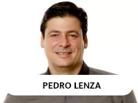 Pedro Lenza