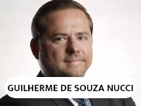 Guilherme-Nucci