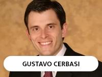 Gustavo Cerbasa