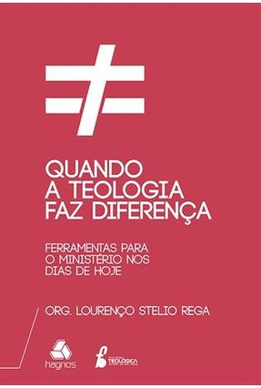 Teologia e Deficiência - Fernández Collot,Noel Meneses,Alexandra Giese,Nilton | Hoshan.org
