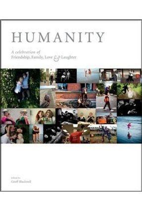 Humanity - Blackwell,Geoff   Tagrny.org