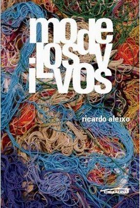 Modelos Vivos - Aleixo,Ricardo | Nisrs.org