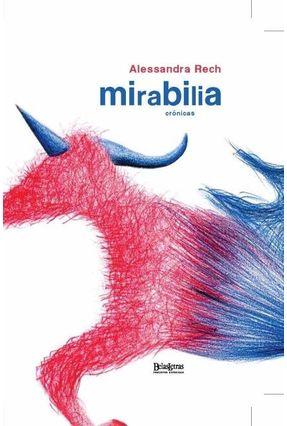 Mirabilia - Rech,Alessandra   Tagrny.org