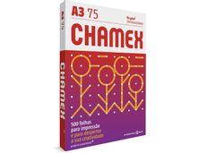 kit-chamex