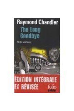 The Long Good-Bye - Chandler R | Hoshan.org
