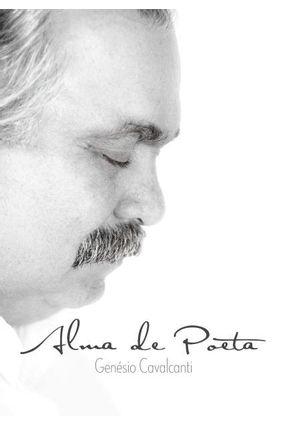 Alma de Poeta - Cavalcanti,Genésio   Nisrs.org