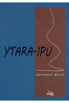 Ytara-Ipu - Basilio,Wellington | Nisrs.org