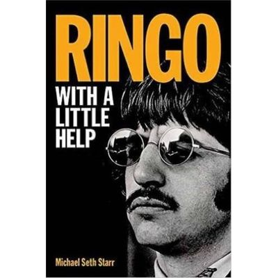 Ringo  With A Little Help
