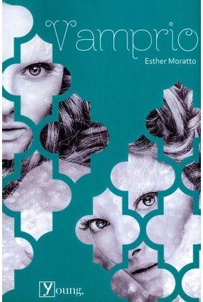 Vamprio - Moratto,Esther | Hoshan.org
