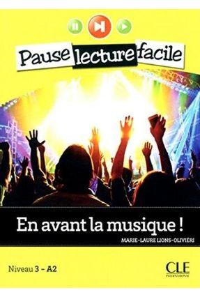 Avant La Musique - Olivieri,Marie-laure Lions pdf epub