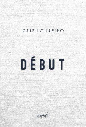 Début - Loureiro,Cristina | Tagrny.org