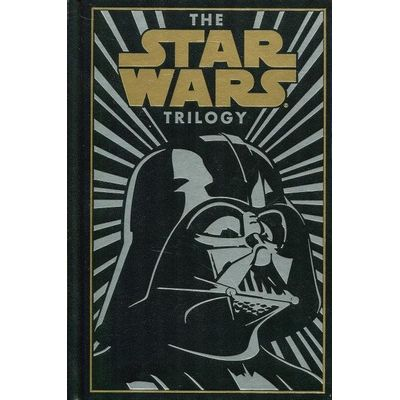 Sw Trilogy Black-Prop
