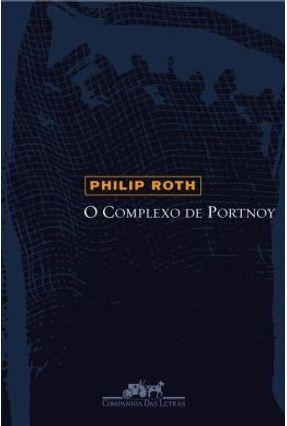 O Complexo De Portnoy