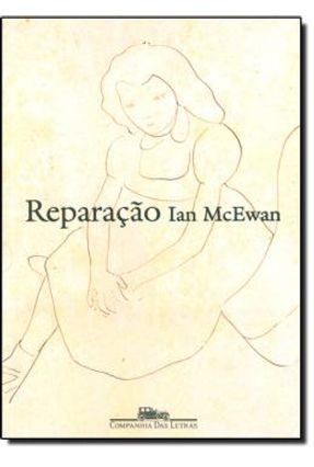 Reparação - Mcewan,Ian pdf epub