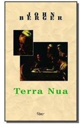Terra Nua - Berger,John pdf epub