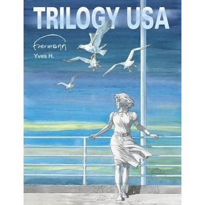Trilogy USA