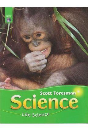 Science Grade 2 - Module A Life Science - Pearson pdf epub