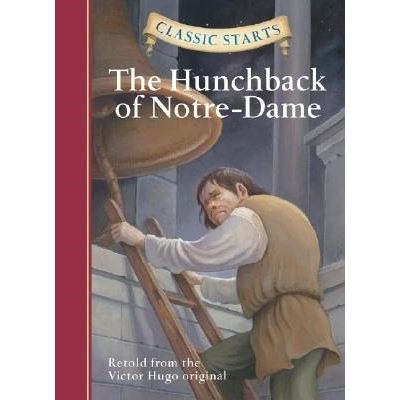 The Hunchback of Notre-Dame - Classic Starts