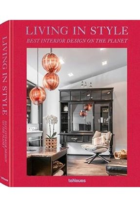 Interior Design Review - Best Interior Design On The Planet - Wedel,Tiny Von | Hoshan.org