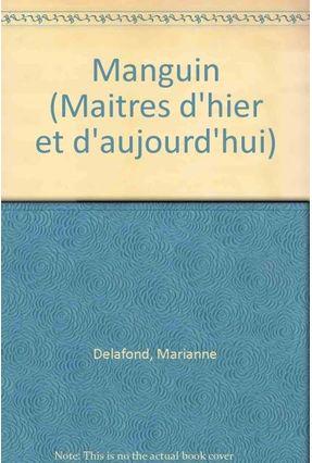 Manguin - Diehl,Gaston Delafond,Marianne pdf epub