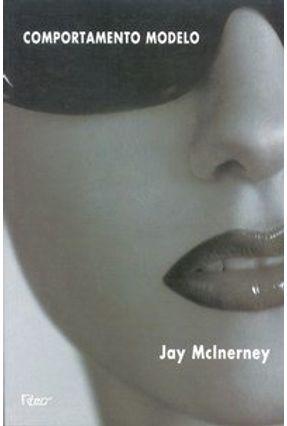 Comportamento Modelo - Mclnerney,Jay | Hoshan.org