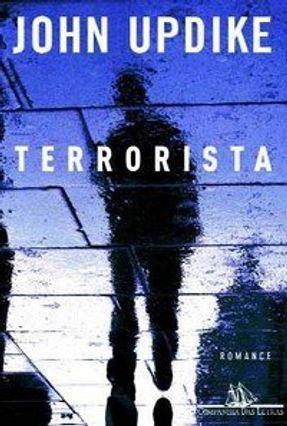 Terrorista - Updike,John | Hoshan.org
