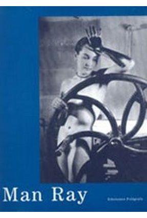 Man Ray - Vários Autores Vários Autores   Nisrs.org