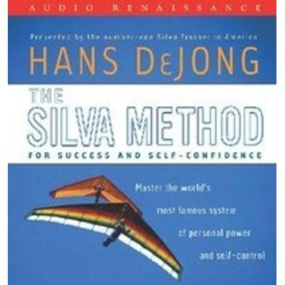 The Silva Method for Success And Self-confidence